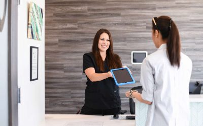dentist-near-me-in-clute-tx-77531-400x250