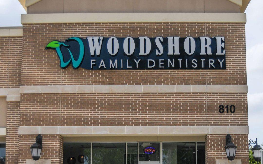 lake-jackson-family-dentist-office-near-me-1080x675