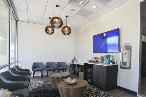 mob-gallery-best-family-dentist-in-clute-tx